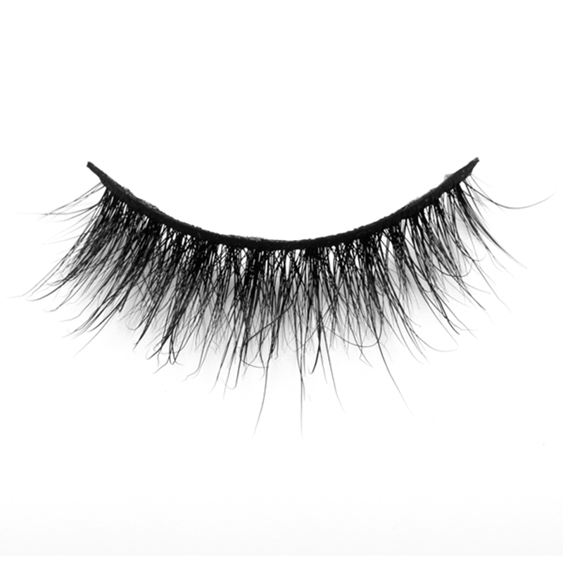 GE03 Cheap Wholesale 3D Mink Lashes Supplier